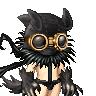 30 Muffins's avatar