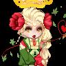 efraiin's avatar