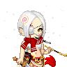 SnowRaine's avatar