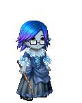 schmorgie13's avatar