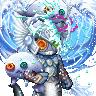 Dem0nik's avatar