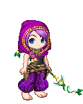 CrazyTicks's avatar