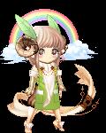 phenomeNIALL's avatar
