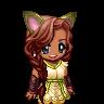 Jhonzy Cupcake's avatar