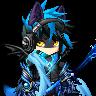 Aalto Sakari's avatar