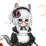 Transparent Shadows's avatar