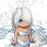 TrueFairyTales's avatar