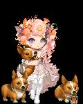 flordelavide's avatar