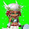 thedreadpirateninja's avatar