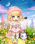 Quixotic Serf's avatar