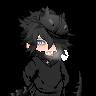 Tenshuyami's avatar