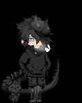 RoyaI Inari Okami's avatar
