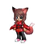 x_x-vampirefox28-x_x