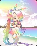 Dr Acuitee's avatar