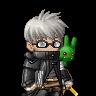MogTech's avatar