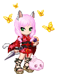 LightAngel_Sakura's avatar