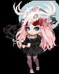 RubyMoon522's avatar