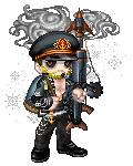 Totrue-Tufaar's avatar