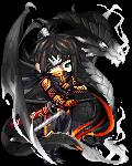 KaiRosewolf's avatar