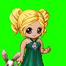 hot_blonde_5's avatar