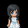 Xoemoskatergirl7970Xo's avatar