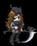Aeryn Fox's avatar