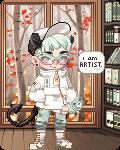 adorabah's avatar
