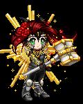 NinjaLove18's avatar