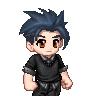 medical_mist_ninja's avatar