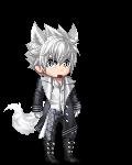 The_PuRpL3_F0x's avatar