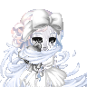 ShiyWolf's avatar