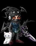 Israfel85's avatar