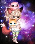 Natalies Piggies's avatar