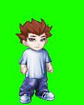 eminem77cool's avatar