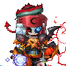 drunkenironrabbit's avatar
