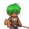 ThaApple's avatar