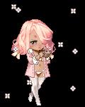 aka4ever23's avatar