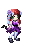 saku91's avatar