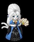 Zhoulia's avatar