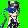 Irhelp's avatar