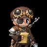 Garwaire's avatar