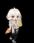 Ms Annika's avatar