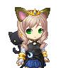 Dark Lilies's avatar