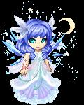 murasaki_yuki's avatar