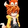 Skabooty's avatar