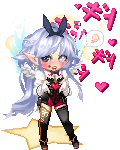 Maron Cha's avatar