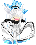 Phat Chen's avatar