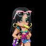 Josey's avatar