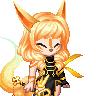 Conscientious Soul's avatar