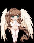 Valen Orgonyx's avatar